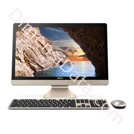 Jual Desktop PC All In One ASUS [V222GAK-BA141D]